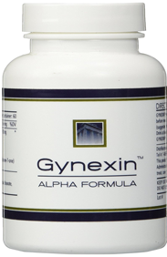 Buy Gynexin in Hong Kong